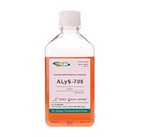 淋巴细胞请求文本基础培养解决方案(IL-2 Fumoto)