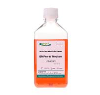 用于抗体,疫苗和重组蛋白生产研究的无血清培养基